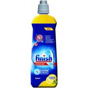 Finish leštidlo do UR 800ml Lemon