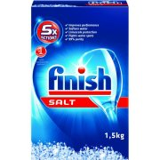 Finish soľ do UR 1,5kg