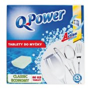 Q-Power Tablety do UR 60ks Economy