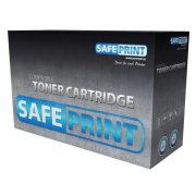Alternatívny toner Safeprint Samsung MLT-D1052 ML1910/2580/SCX-4600